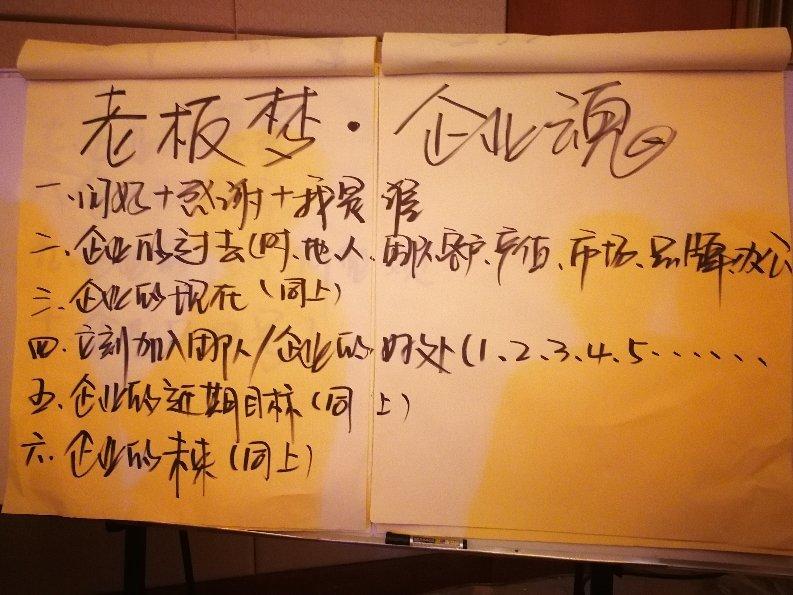 平安司训ppt图片素材